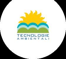 Tecnologie Ambientali